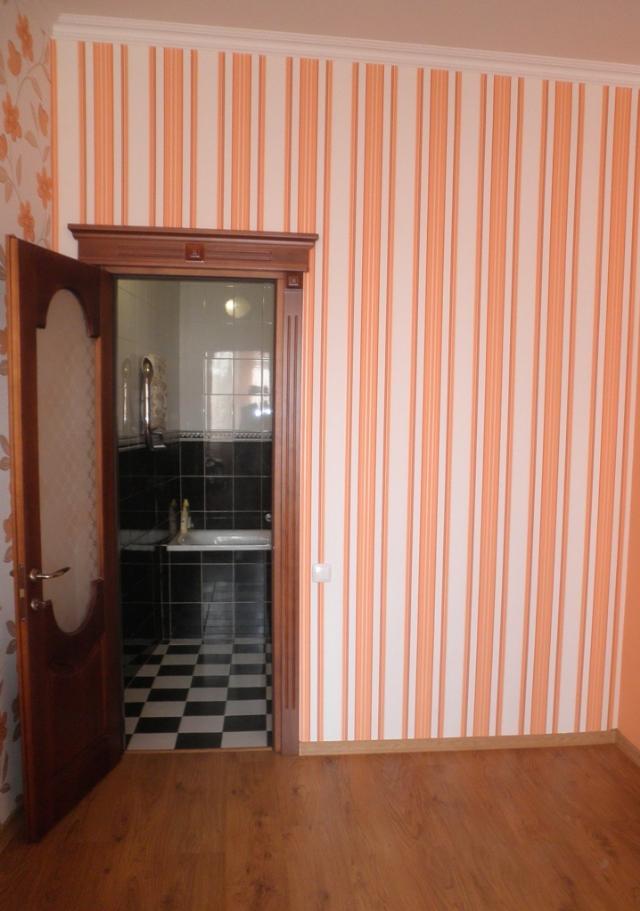 Продается 2-комнатная квартира на ул. Садовая — 107 000 у.е. (фото №2)
