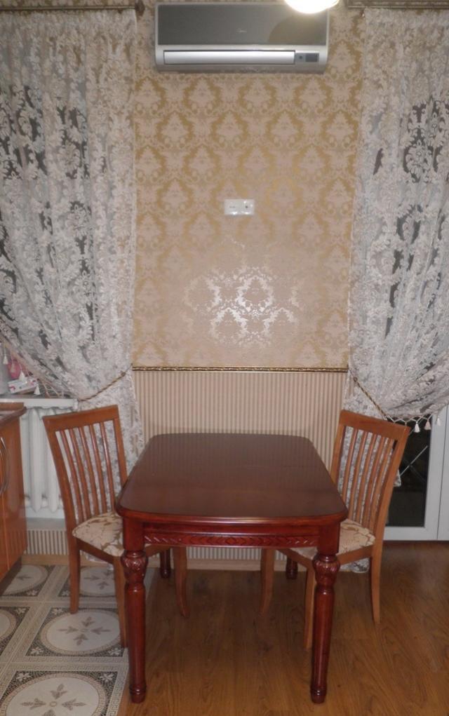 Продается 2-комнатная квартира на ул. Садовая — 107 000 у.е. (фото №5)