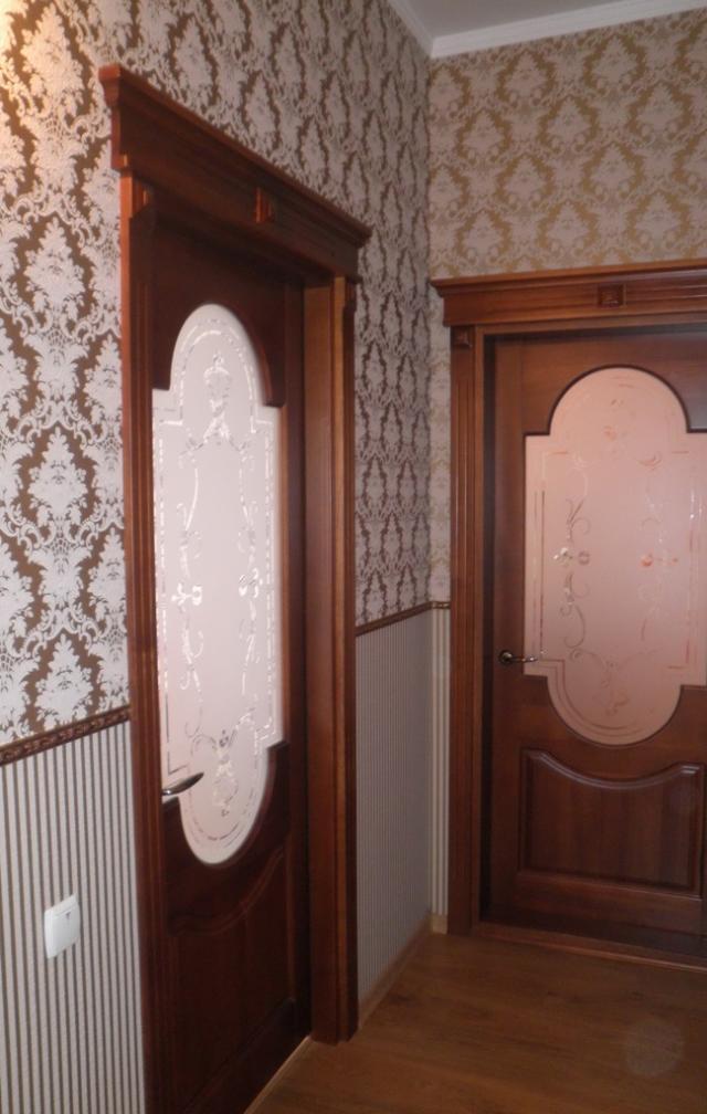 Продается 2-комнатная квартира на ул. Садовая — 107 000 у.е. (фото №7)