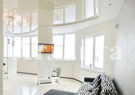 Продается 1-комнатная квартира на ул. Радужный М-Н — 40 000 у.е.