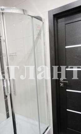 Продается 1-комнатная квартира на ул. Радужный М-Н — 40 000 у.е. (фото №6)