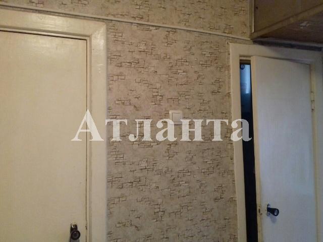 Продается 1-комнатная квартира на ул. Махачкалинская — 22 000 у.е. (фото №3)