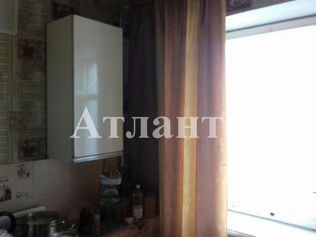 Продается 1-комнатная квартира на ул. Махачкалинская — 22 000 у.е. (фото №4)