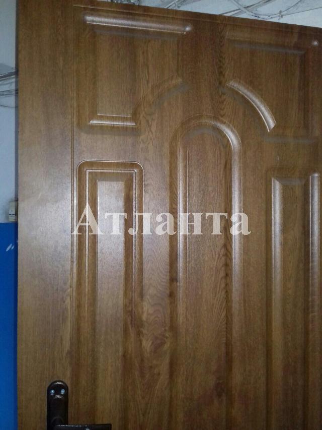 Продается 1-комнатная квартира на ул. Махачкалинская — 22 000 у.е. (фото №6)
