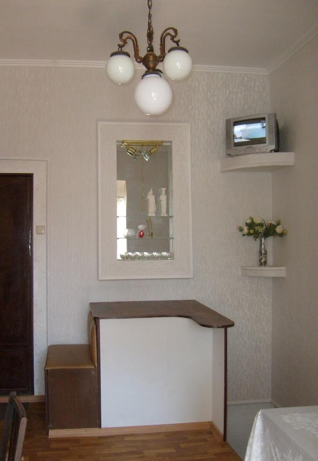 Продается 3-комнатная Квартира на ул. Кузнечная (Челюскинцев) — 55 000 у.е. (фото №4)