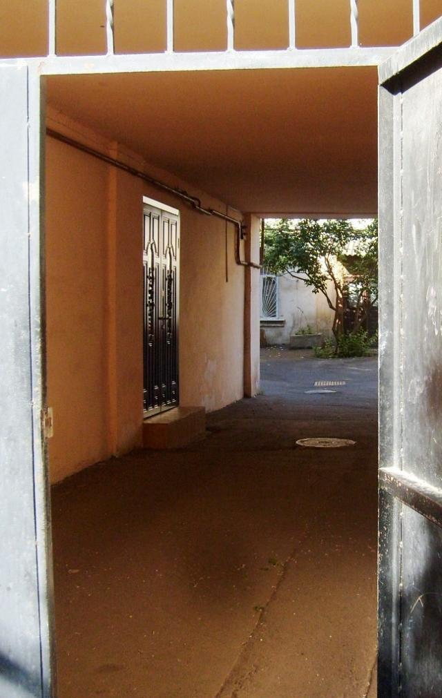 Продается 3-комнатная Квартира на ул. Кузнечная (Челюскинцев) — 55 000 у.е. (фото №5)