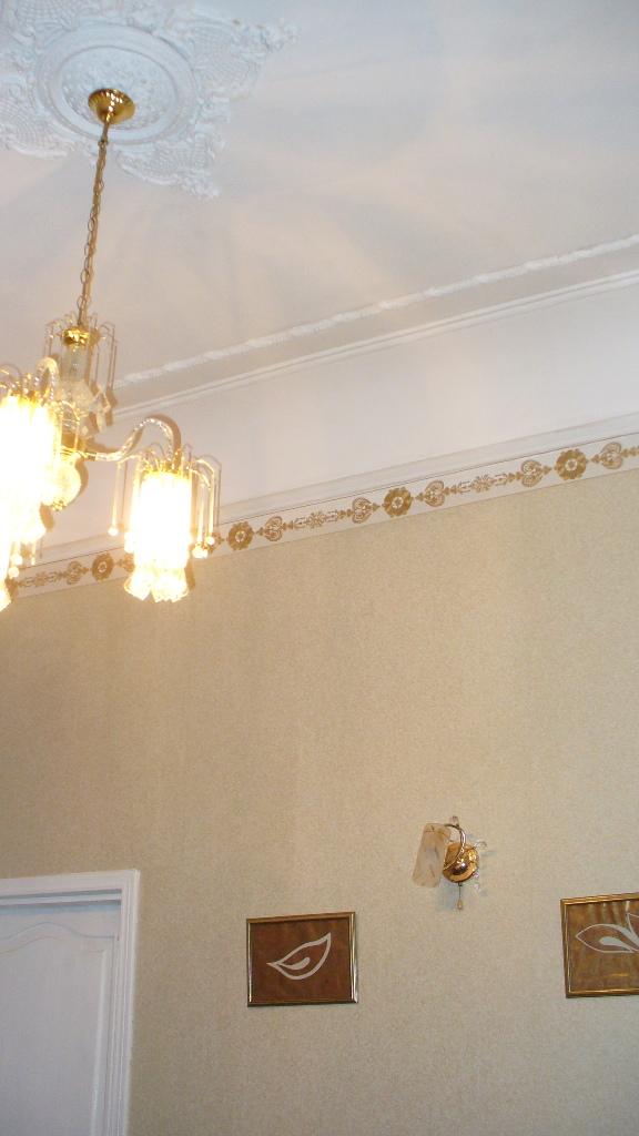 Продается 3-комнатная Квартира на ул. Кузнечная (Челюскинцев) — 55 000 у.е. (фото №8)