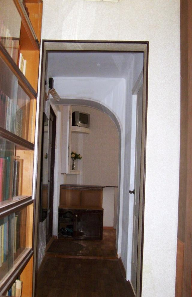 Продается 3-комнатная Квартира на ул. Кузнечная (Челюскинцев) — 55 000 у.е. (фото №9)