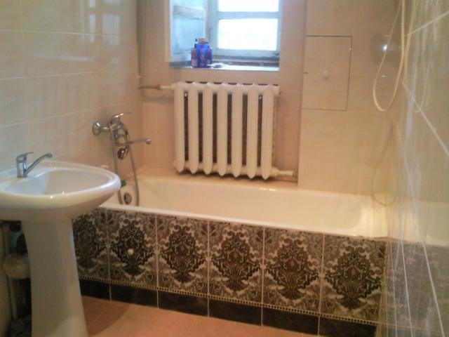 Продается 3-комнатная Квартира на ул. Кузнечная (Челюскинцев) — 55 000 у.е. (фото №10)