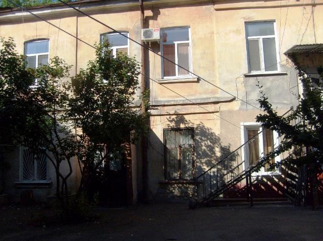 Продается 3-комнатная Квартира на ул. Кузнечная (Челюскинцев) — 55 000 у.е. (фото №11)