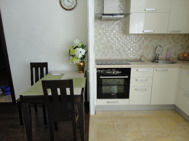Продается 1-комнатная квартира на ул. Среднефонтанская — 72 000 у.е. (фото №5)