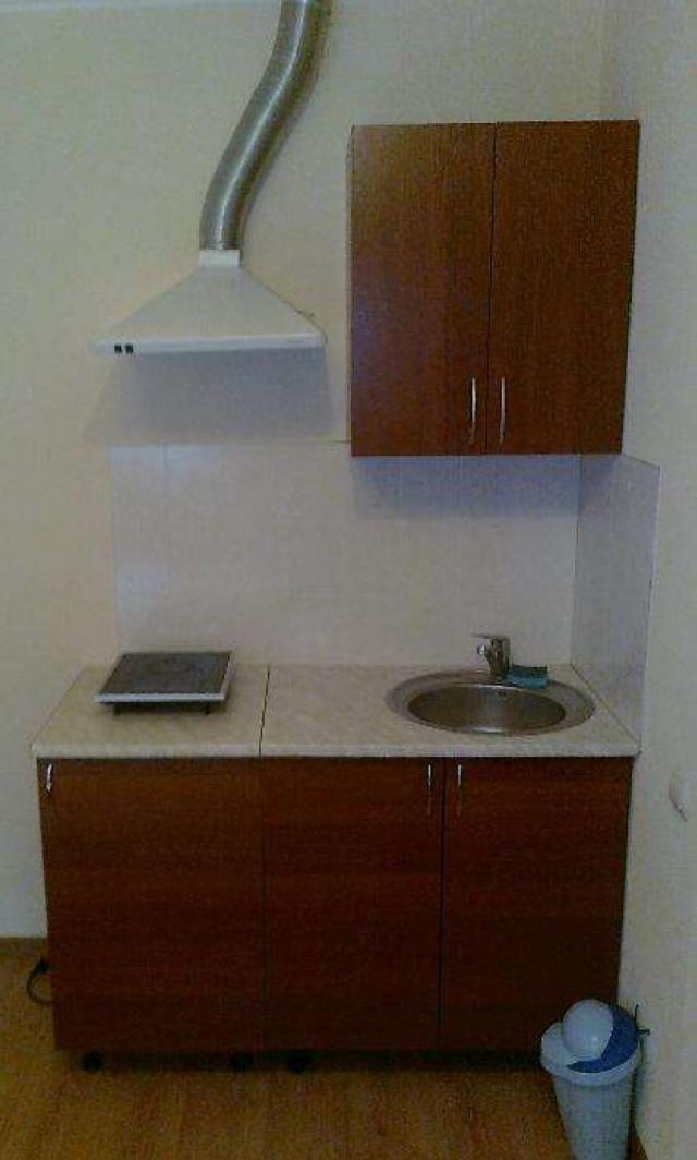 Сдается 1-комнатная Квартира на ул. Рулевой Пер. — 13 у.е./сут. (фото №2)