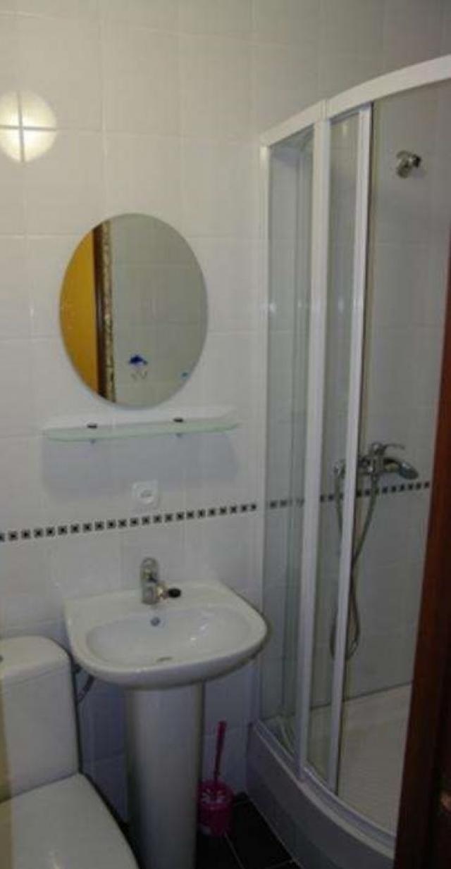 Сдается 1-комнатная Квартира на ул. Рулевой Пер. — 13 у.е./сут. (фото №3)