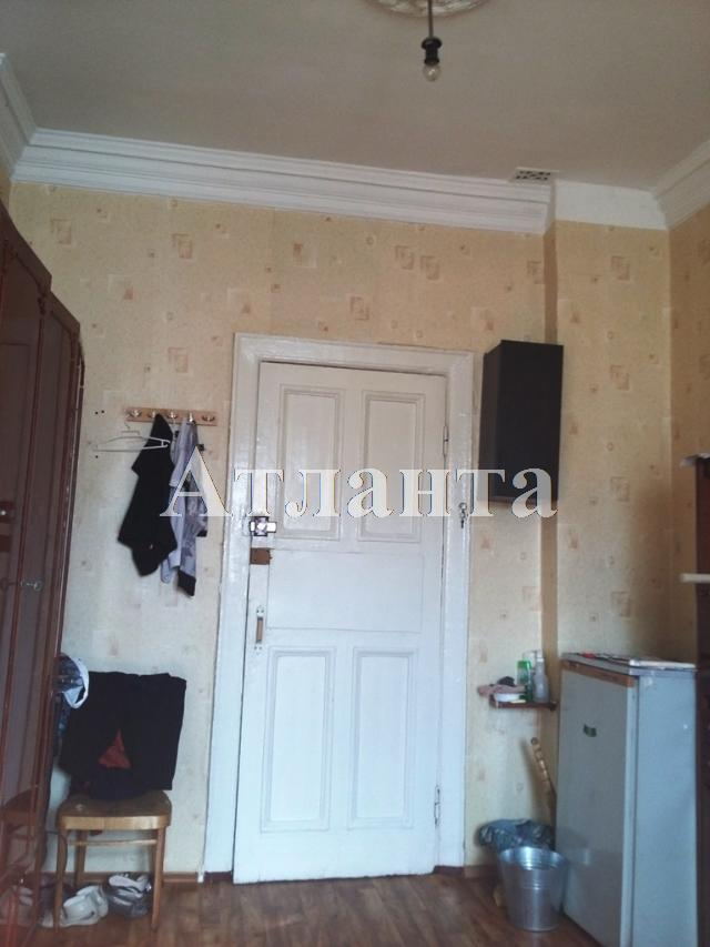 Продается коммунальная на ул. Гагарина Пр. — 12 500 у.е. (фото №3)