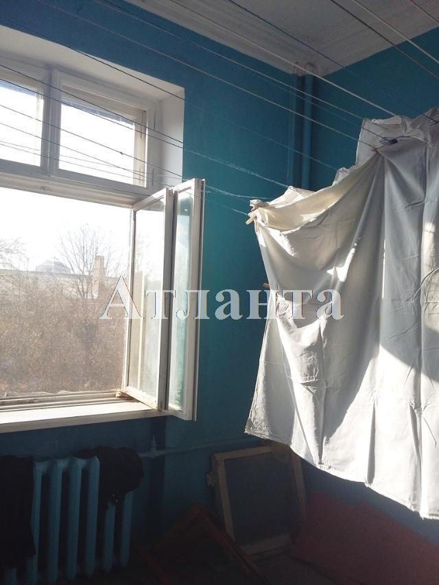 Продается коммунальная на ул. Гагарина Пр. — 12 500 у.е. (фото №5)