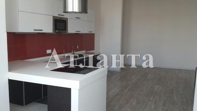 Продается 1-комнатная квартира на ул. Довженко — 220 000 у.е. (фото №5)