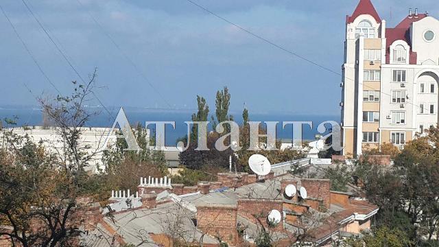 Продается 1-комнатная квартира на ул. Довженко — 220 000 у.е. (фото №11)