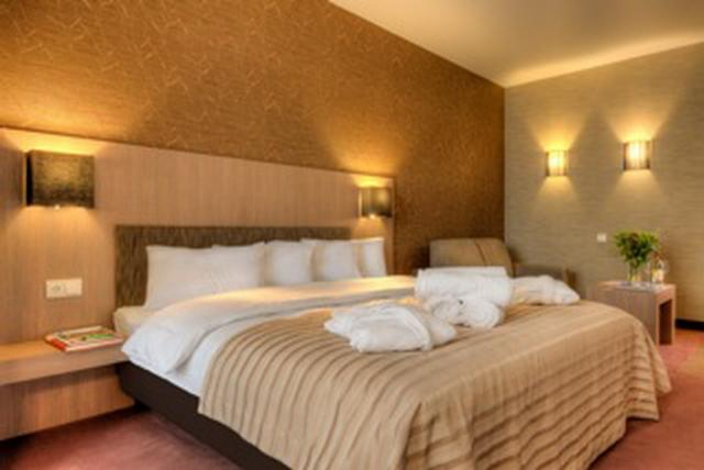 Сдается 1-комнатная квартира на ул. Генуэзская — 0 у.е./сут. (фото №7)