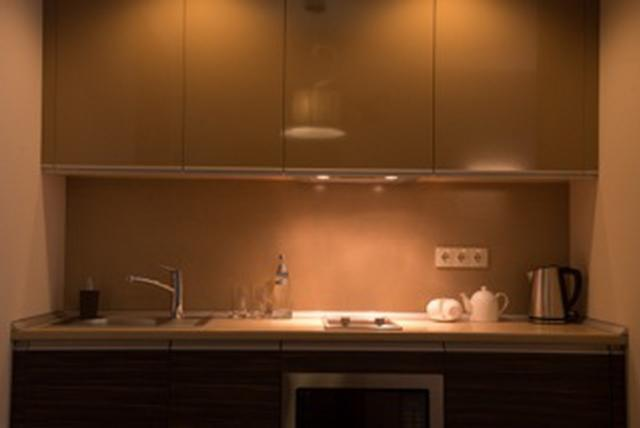 Сдается 1-комнатная квартира на ул. Генуэзская — 0 у.е./сут. (фото №8)