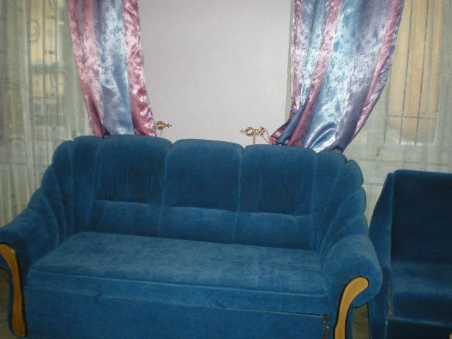 Сдается 3-комнатная Квартира на ул. Большая Садовая — 0 у.е./сут. (фото №4)