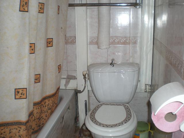 Сдается 3-комнатная Квартира на ул. Большая Садовая — 0 у.е./сут. (фото №7)