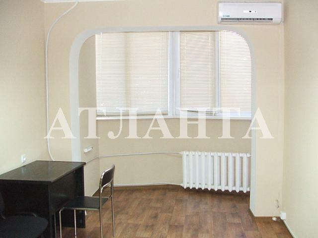 Продается 3-комнатная квартира на ул. Днепропетр. Дор. (Семена Палия) — 46 000 у.е. (фото №2)