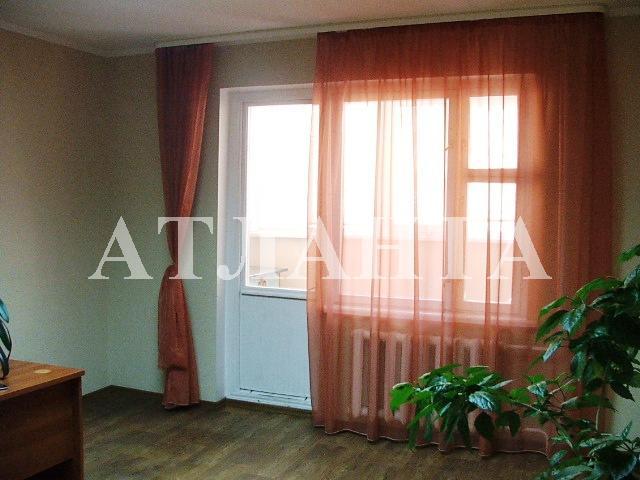 Продается 3-комнатная квартира на ул. Днепропетр. Дор. (Семена Палия) — 46 000 у.е. (фото №3)