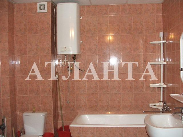 Продается 3-комнатная квартира на ул. Днепропетр. Дор. (Семена Палия) — 46 000 у.е. (фото №4)