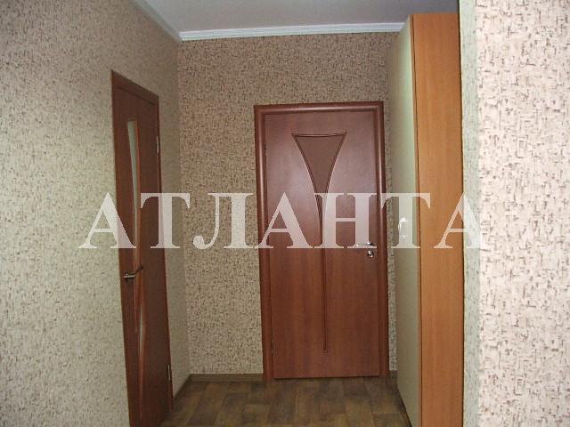 Продается 3-комнатная квартира на ул. Днепропетр. Дор. (Семена Палия) — 46 000 у.е. (фото №5)