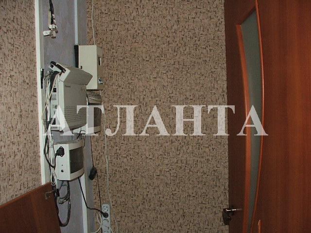 Продается 3-комнатная квартира на ул. Днепропетр. Дор. (Семена Палия) — 46 000 у.е. (фото №6)