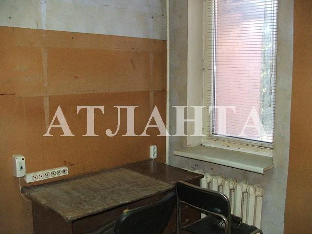 Продается 3-комнатная квартира на ул. Днепропетр. Дор. (Семена Палия) — 46 000 у.е. (фото №7)