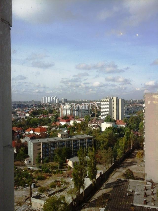 Продается 1-комнатная квартира на ул. Литературная — 85 000 у.е. (фото №13)