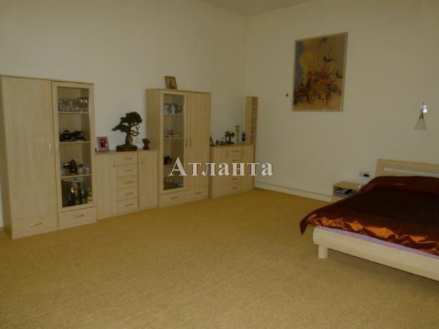 Продается 7-комнатная квартира на ул. Лидерсовский Бул. (Дзержинского Бул.) — 400 000 у.е. (фото №7)