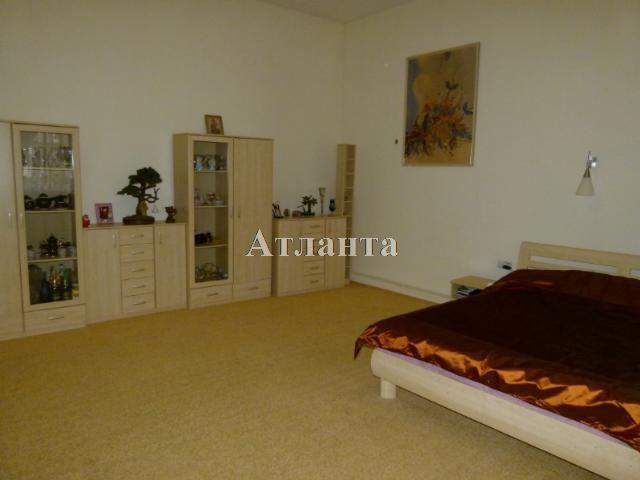 Продается 7-комнатная квартира на ул. Лидерсовский Бул. (Дзержинского Бул.) — 400 000 у.е. (фото №9)
