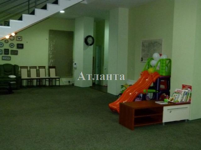 Продается 7-комнатная квартира на ул. Лидерсовский Бул. (Дзержинского Бул.) — 400 000 у.е. (фото №13)