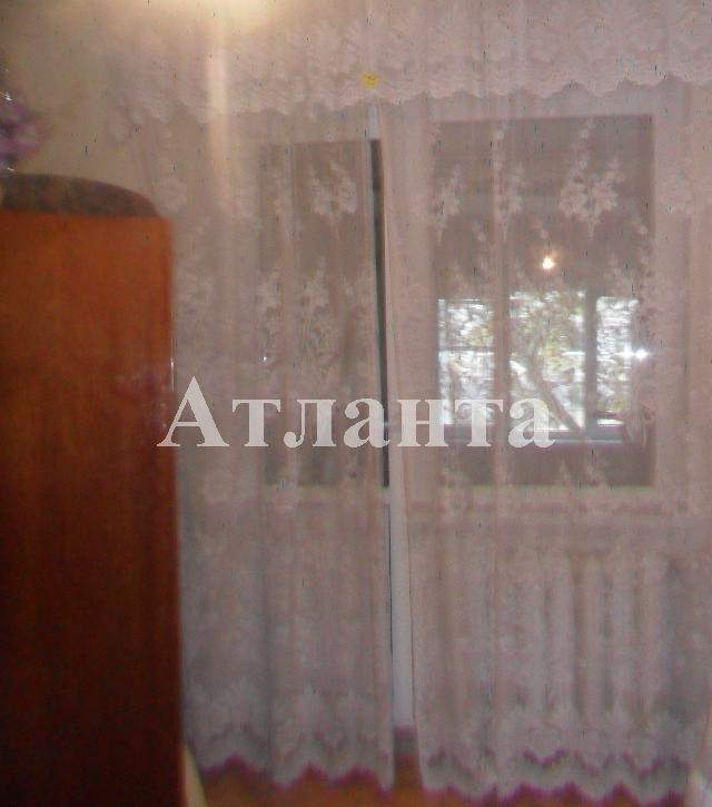 Продается 3-комнатная квартира на ул. Днепропетр. Дор. — 35 000 у.е.