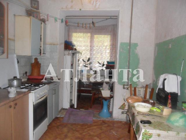 Продается 3-комнатная Квартира на ул. Днепропетр. Дор. (Семена Палия) — 35 000 у.е. (фото №2)