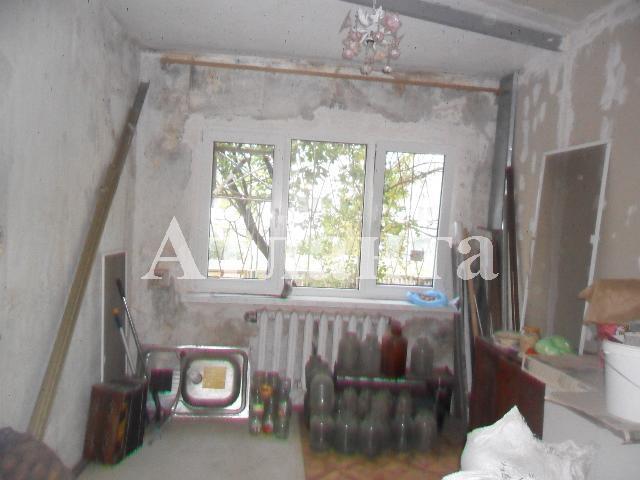 Продается 3-комнатная Квартира на ул. Днепропетр. Дор. (Семена Палия) — 35 000 у.е. (фото №3)