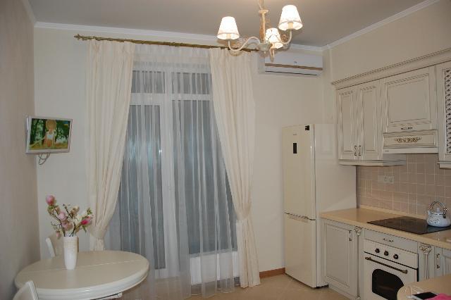 Сдается 1-комнатная квартира на ул. Французский Бул. (Пролетарский Бул.) — 0 у.е./сут. (фото №10)