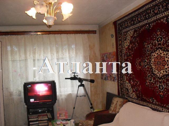 Продается 5-комнатная квартира на ул. Балковская (Фрунзе) — 69 000 у.е.