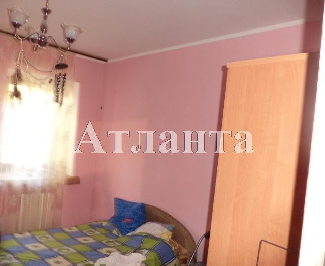 Продается 2-комнатная квартира на ул. Севастопольский Пер. — 30 000 у.е.