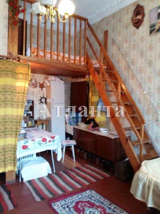Продается Многоуровневая коммунальная на ул. Базарная (Кирова) — 16 000 у.е.