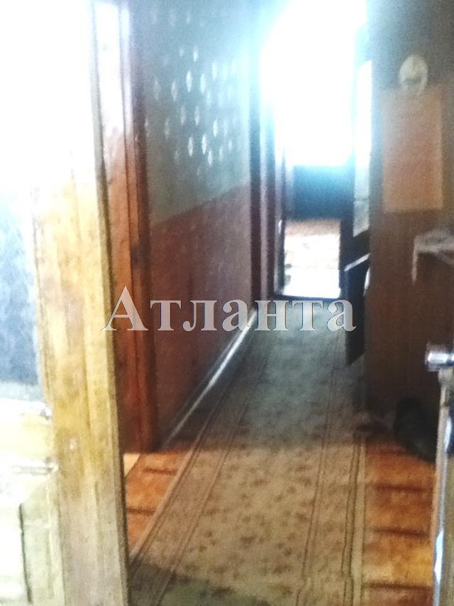 Продается Многоуровневая квартира на ул. Градоначальницкая (Перекопской Победы) — 55 000 у.е. (фото №6)