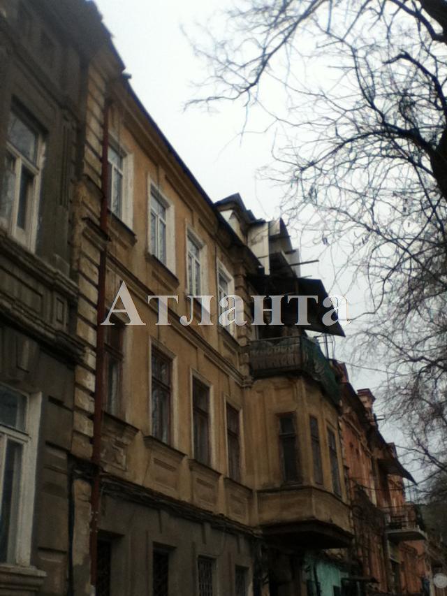 Продается Многоуровневая квартира на ул. Градоначальницкая (Перекопской Победы) — 55 000 у.е. (фото №7)