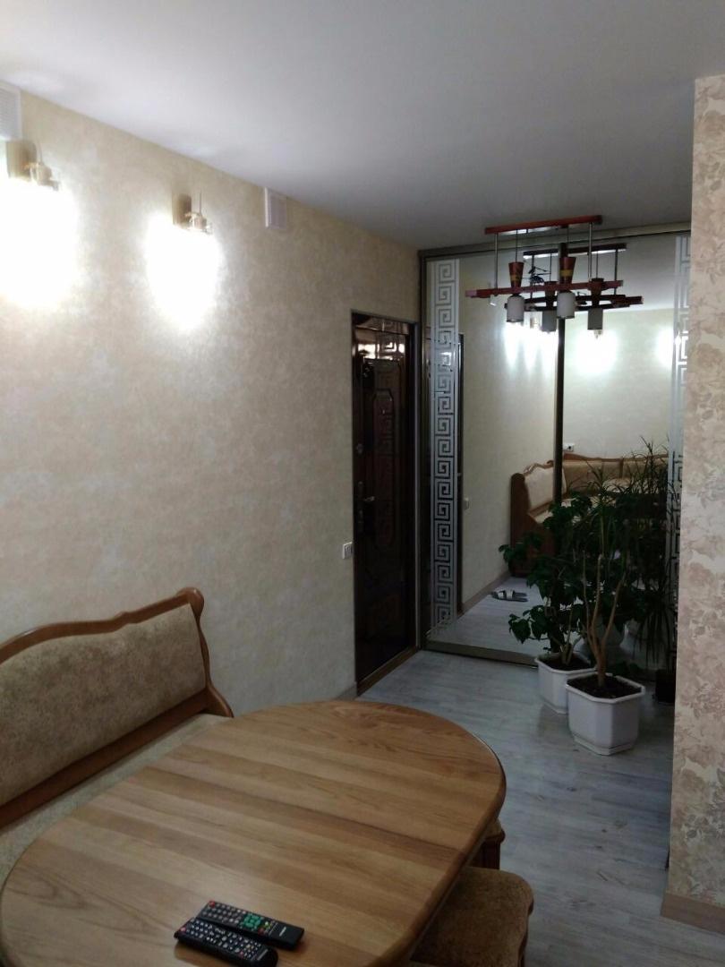 Продается 1-комнатная квартира на ул. Косвенная (Вегера) — 25 000 у.е. (фото №2)