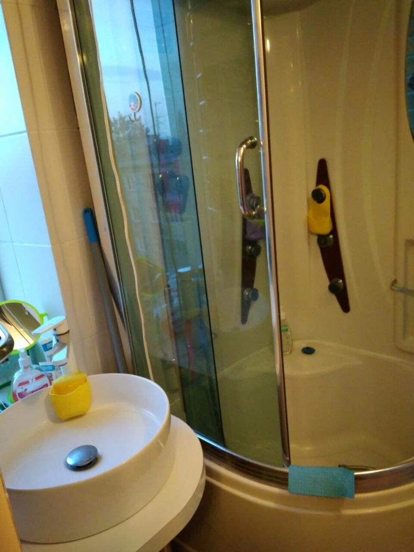 Продается 1-комнатная квартира на ул. Косвенная (Вегера) — 25 000 у.е. (фото №3)