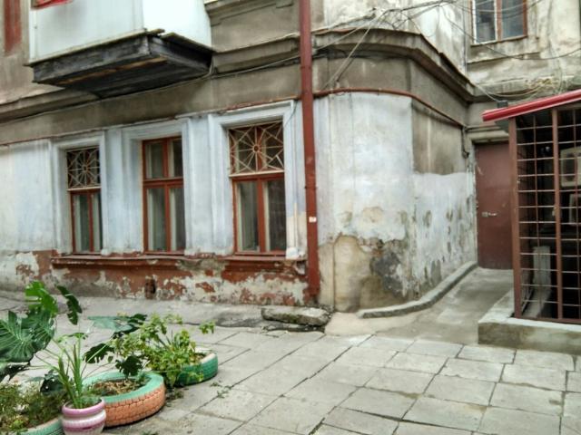 Продается 3-комнатная Квартира на ул. Большая Арнаутская (Чкалова) — 45 000 у.е. (фото №6)