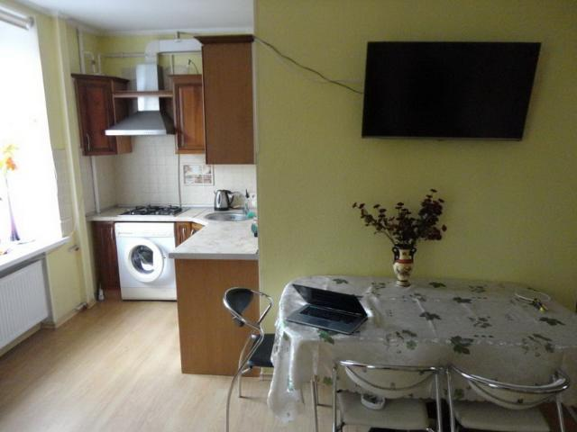 Сдается 3-комнатная квартира на ул. Гаванная (Халтурина) — 0 у.е./сут. (фото №3)