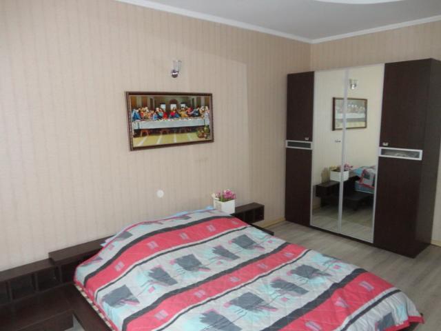 Сдается 3-комнатная квартира на ул. Гаванная (Халтурина) — 0 у.е./сут. (фото №4)
