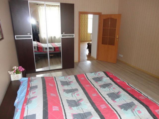 Сдается 3-комнатная квартира на ул. Гаванная (Халтурина) — 0 у.е./сут. (фото №5)